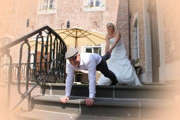 Heiraten-Hochzeit-Hochzeitsbräuche