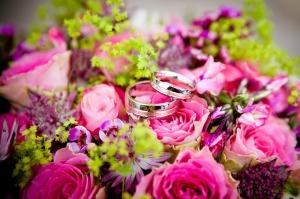 Heiraten Hochzeit - Musik für Ihren schönsten Tag