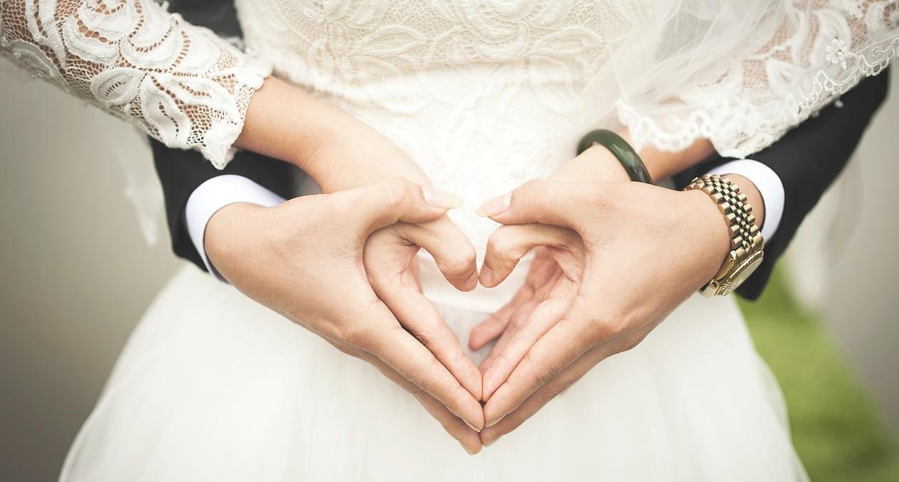 heiraten und hochzeit – tipps- ideen – musik – lesungen -sprüche
