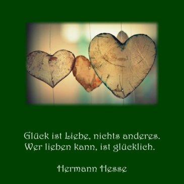 Heiraten Hochzeit Spruch Liebe 1