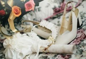 Heiraten Hochzeit - Hochzeitsmusik