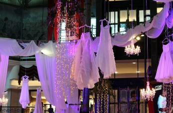 Heiraten Hochzeit Hochzeitskleid2